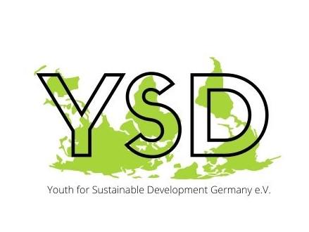 YSD (4)
